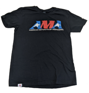 AMA Since 1924 Tee